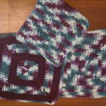 dishcloths_march